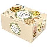投げ売り堂- ひかり味噌 5種の穀物と野菜を食べるスープ 30食_01