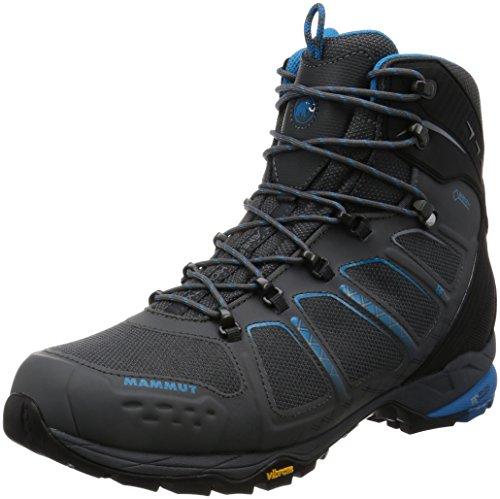 Mammut T Aenergy GTX Men's Walking Shoes