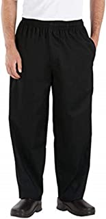 Best happy chef pants Reviews