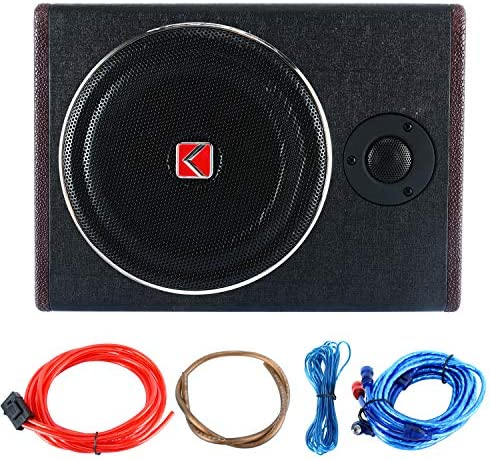 Top 10 Best speakers and amplifier combo Reviews
