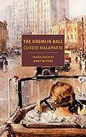 The Kremlin Ball (New York Review Books Classics)