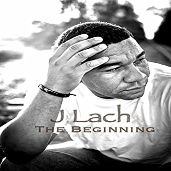The Beginning (Mixtape)
