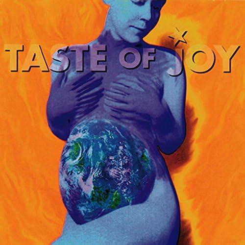 Taste Of Joy