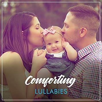 # Comforting Lullabies
