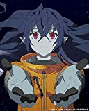 月とライカと吸血姫(ノスフェラトゥ)Blu-ray BOX 上巻...[Blu-ray/ブルーレイ]