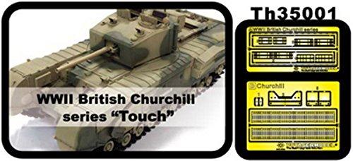 Super ensemble détail de la Colombie-Churchill (01:35)