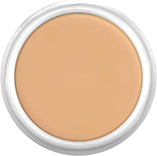 Kryolan Derma Color Camouflage Cream Pot - D62