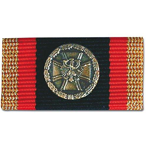 Ordensspange BW Ehrenmedaille