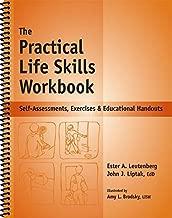 Best practical life skills workbook Reviews