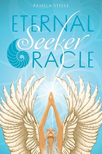 Eternal Seeker Oracle: Inspired by the Tarot's Major Acana