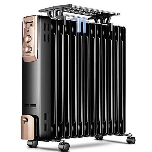 radiador a gas butano fabricante FAIRYPIE