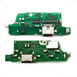Zahara USB Charging Port Board Parts Replacement for LeTV LeEco Le Pro 3 X720 X721 X722 X727