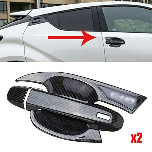 Valvole Posteriore Maniglia Per Toyota Lexus BAGAGLIAIO POSTERIORE INTERRUTTORE Latch copertura tasto