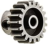 Redcat Racing BS214-007G 19T Steel Motor Gear