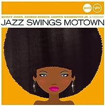 Jazz Swings Motown Jazz Club