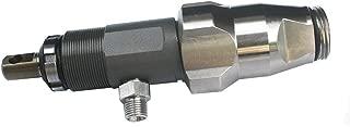Best airless spray pumps Reviews