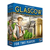 Easy to learn, hard to master. A city builder in a small box with just ~30 minutes play time. Variable setup and an undefined building grid (at least in the beginning of the game) create a high replay value. Beautiful art by renowned artist Klemens F...