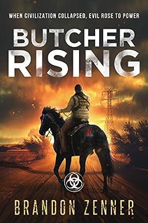 Butcher Rising