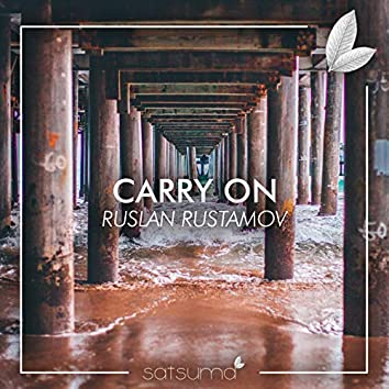 Carry On