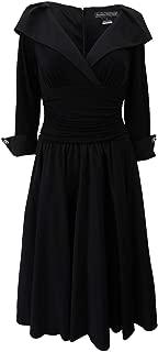 Best rhinestone collar dress Reviews