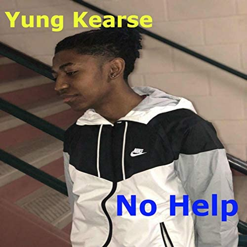 Yung Kearse