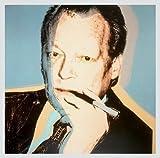 Germanposters Andy Warhol Willy Brandt Poster Kunstdruck