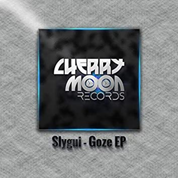 Goze EP