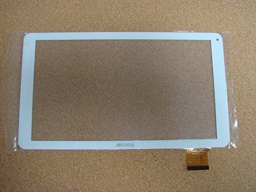Touchscreen Original für Tablet Archos 101B Copper (18162Diamant)