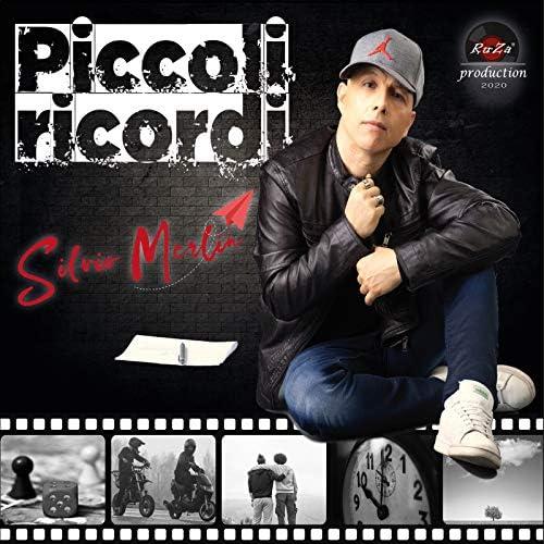 Silvio Merlin