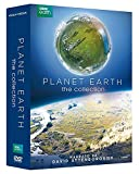 Planet Earth Collection 1+2 (Box Set) (7 DVD)...