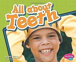 All about Teeth (Healthy Teeth)