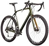 Diamondback Bicycles Haanjo EXP Carbon...