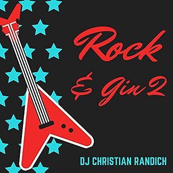 Rock & Gin 2