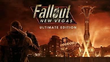 Best code fallout new vegas pc Reviews