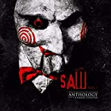 Saw Anthology - Volumen 1 [Vinilo]
