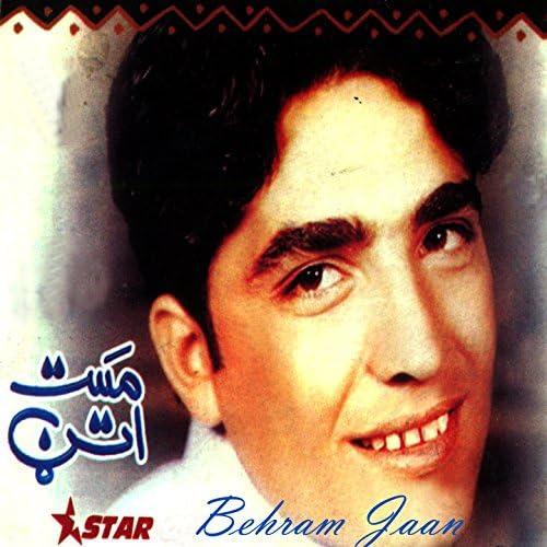 Behram Jaan