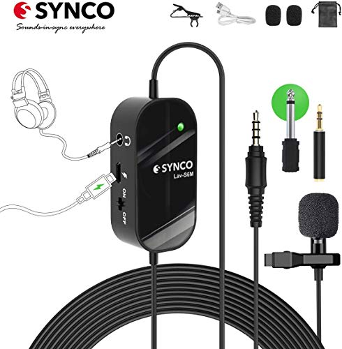 marca Synco