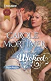 Some Like It Wicked (Daring Duchesses Book 1)