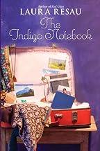 The Indigo Notebook (Notebook Series 1)
