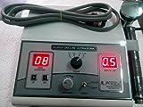 Apex Digital Ultrasonic Machine, (651, Green)
