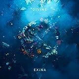 DiViNE / EXiNA