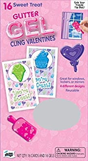 Emotipet Sticker Valentines