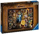 Ravensburger Puzzle 15024 - Villainous: King John - 1000 Teile