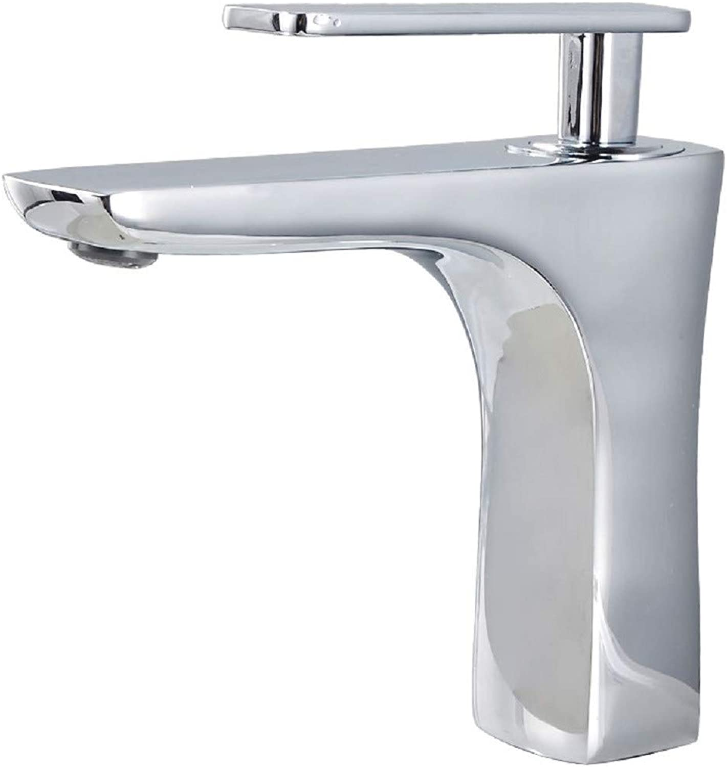 Bathroom Taps Copper Faucet Basin Hot and Cold Bathroom Bathroom Bathroom Sink Bathroom Sink Tap Basin Sink Mixer Tap