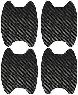 SHENYI Maniglia per Porta Esterna for Suzuki Grand Vitara Gran Nomade Escudo 2006~2014 Maniglia cromata Copertura del Portello della Cornice di Cattura fissate Car Styling Accessori 2007 2008