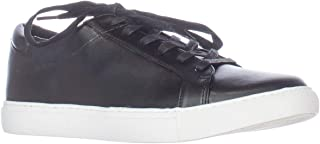 Kenneth Cole New York Kam Fashion Sneakers, Black