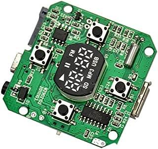 5X BNC VHF Stubby Antenna For ICOM IC-V8 V80 V80E V82 V85 IC-T2H IC-T22A IC-V21A
