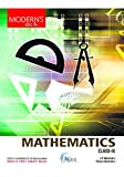 MOD ABC PLUS OF MATHEMATICS CLASS-9 CBSE (E) (English Edition)