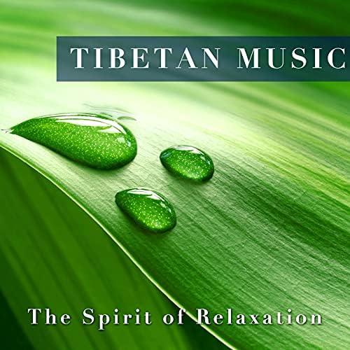 Tibetan Meditation Music, Reiki Music & Slow Life Music Specialist
