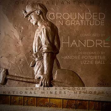 Grounded in Gratitude